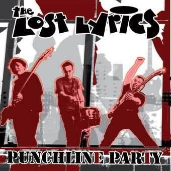 www.punk.biz-tlCIblJqai.jpg
